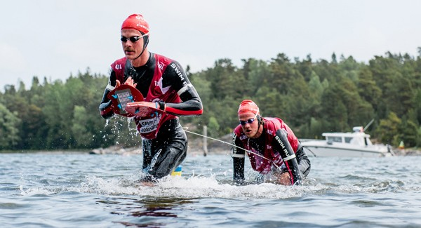 swimrun_blog